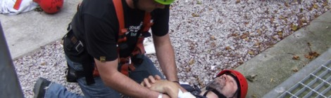 First Aid; What Are The Fundamental Aspects To Identify
